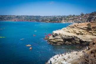 All San Diego Luxury Homes