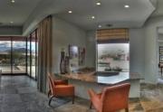Living_Room_v