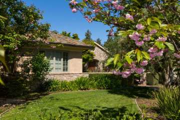 A+ Silicon Valley Homes for Sale!