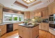 019-Kitchen-1785233-medium.jpg
