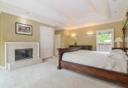 024-Master_Bedroom-1785230-medium.jpg