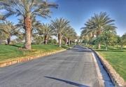 53796_via_strada_MLS_HID335069_ROOMentryway2