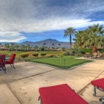 PGA West luxury homes for sale