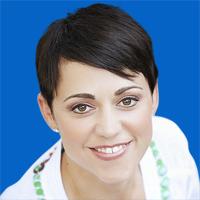 Nicole Dibble