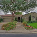 PGA West!  81225 Golf View!  South Facing, Privacy on .47 acre