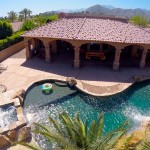 Palm Desert Estate Home!