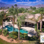 81195 Golf View in PGA West