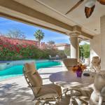 9 Hillcrest Drive, Palm Desert CA  92260