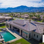 Griffin Ranch La Quinta!
