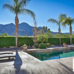 76945 Comanche in Indian Wells!