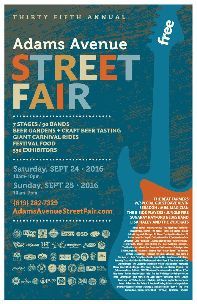 streetfair-2016