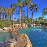 81390 Golf View