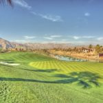MARCH 2018 Coachella Valley Events
