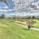Coachella Valley Public Golf Courses